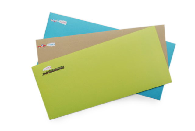 open envelope with paper easy to open envelopes leave trails of smoke on your paper
